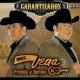 Hermanos Vega Jr. Garantizados