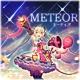 DIVELA METEOR (feat. 初音ミク)