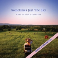 Mary Chapin Carpenter Sometimes Just the Sky (Commentary)