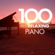 Moura Lympany 100 Best Relaxing Piano