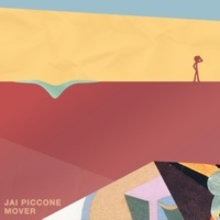 Jai Piccone Mover