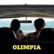 Olimpia Vivirás
