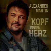 Alexander Martin Im Himmel ist die Hölle