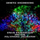 Steve Etherington and the Polyphonic Orchestra Genetic Engineering