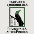 The Harvard Krokodiloes