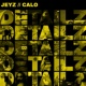Jeyz/CALO Milano