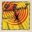 ロス・スーパー7/ライル・ロヴェット My Window Faces The South (feat.ライル・ロヴェット)