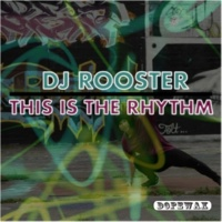 DJ Rooster This is the Rhythm