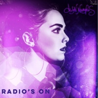 devoN Nickoles Radio's On