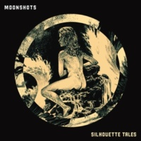 Silhouette Tales Moonshots