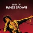 ジェームス・ブラウン Best Of