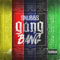 Snubbs Gang Bang