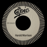 Harold Morrison Oh! How Sweet It Is