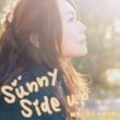 永井真理子 Sunny Side Up
