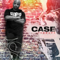 Case/Slim You