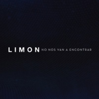 LIMON No Nos Van a Encontrar