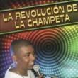 Eddy Jay La Pachanguera