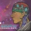 Agazarpa2/Frainstrumentos Cronología