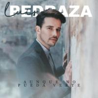 Luis Pedraza Aunque No Pueda Verte
