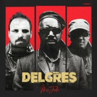 Delgres The Promise