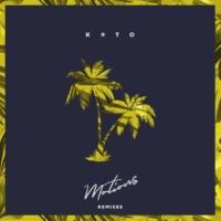 KATO Motions (Bali Bandits Remix)