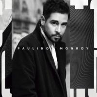 Paulino Monroy Cuento Vaquero