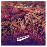 Tarmo Red Roads