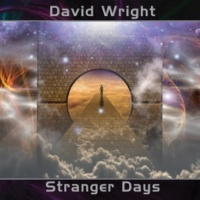 David Wright/David Wright/Robert Fox The Forgotten Symphony, Second Movement