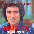 Danny Daniel Viento del otoño