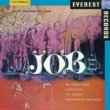 London Philharmonic Orchestra & Sir Adrian Boult Vaughan Williams: Job, A Masque for Dancing