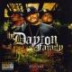 The Dayton Family Intro