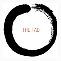 Afterlife The Tao - Music for Meditations