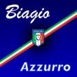 Biagio Azzurro