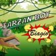 Biagio Tarzan Boy