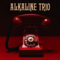 Alkaline Trio Heart Attacks