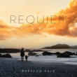 Kantos Chamber Choir/Clark Rundell Dale: Materna Requiem - 10. In Paradisum: If I Should Go