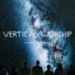 Vertical Worship Yes I Will
