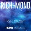 RICH-MOND/Victoria Richard