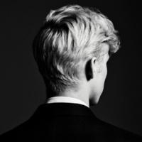 トロイ・シヴァン/アリアナ・グランデ ダンス・トゥ・ディス (feat.アリアナ・グランデ)