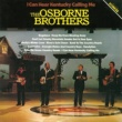 The Osborne Brothers Dandylion