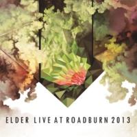 Elder Live at Roadburn 2013