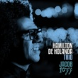 Hamilton de Holanda Jacob 10zz (Álbum Comentado)