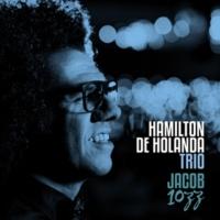 Hamilton de Holanda Forró de Gala