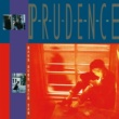 Prudence Liew