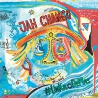 Jah Chango Un Kilo de Mas