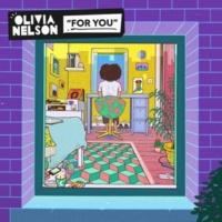 Olivia Nelson Back When