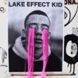 フォール・アウト・ボーイ Lake Effect Kid