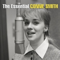 Connie Smith Don't Say Love