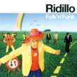 Ridillo Folk'n'Funk
