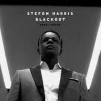 Stefon Harris&Blackout Sonic Creed